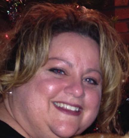 Debbie Steele Moore